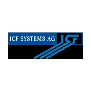 icf_system