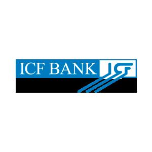 icfbank