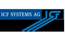 systems_klein